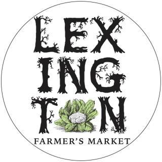 Lexington Farmer's Market